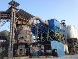 【同力重机】大型煤立磨,立式磨煤机设备生产厂家