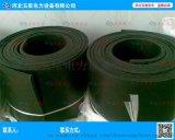 3mm黑色绝缘胶垫规格CTL配电房绝缘胶垫国家标准♣35kv绝缘胶垫