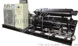 250公斤高壓空壓機【壽命長】國廈25Mpa空壓機