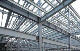 水性工业漆 钢结构防腐漆 钢结构水性防锈漆