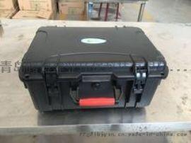LB-3JA新型微电脑室内空气质量检测仪