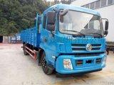 铜陵东风二手A2B2教练车价格出售 13872889595