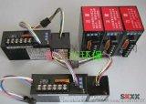KOSO 控制器CPA-100-220電動執行器模組