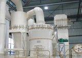 【同力重机】上海中速磨煤机生产厂家哪家好便宜售后好