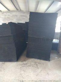 防腐沥青板价格