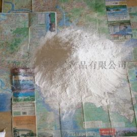 潮州 深圳 中山顶管膨润土