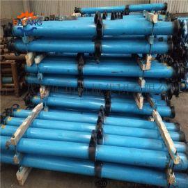 矿用DWX悬浮式单体液压支柱支护设备