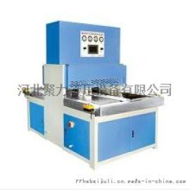 液态硅胶(LSR)立式注塑机