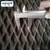鋼板網廠家,防滑鋼板網,衝壓鋼板網