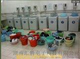 湖北武漢校園投幣刷卡掃碼自助洗衣機廠家直銷