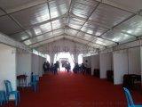展會篷房訂做找亞太篷房常州製造有限公司
