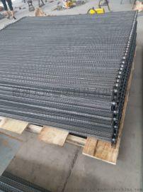 不锈钢清洗机网链  输送机网链耐高温耐磨损厂家直销