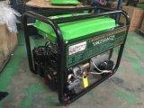 250A電焊發電機SW250AQY