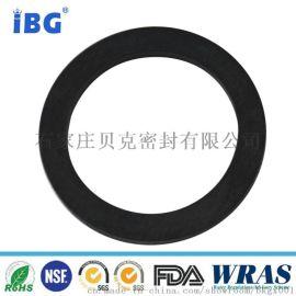 硅胶o形圈 生产o型密封圈厂家不同规格定制