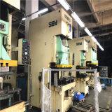 廣東佛山100噸二手液壓衝牀 大型液壓數控衝牀 非標液壓不鏽鋼衝孔機直銷