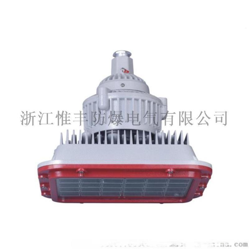 浙江惟丰防爆BLD73防爆LED泛光灯