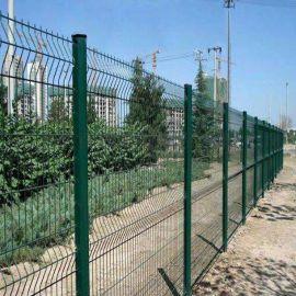 荒山铁丝网-河北养殖铁丝网-荒山圈地隔离铁丝网