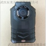 TCL現場視音頻記錄儀SDV07