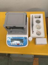 泰安天成檢測提供全自動電子密度計