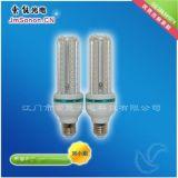 E27螺旋LED節能燈泡