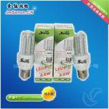LED节能灯(4)