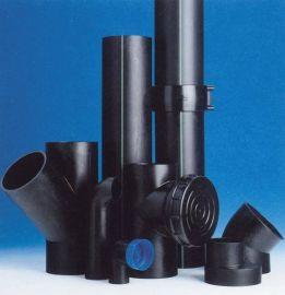 HDPE虹吸排水系统 (50-800)