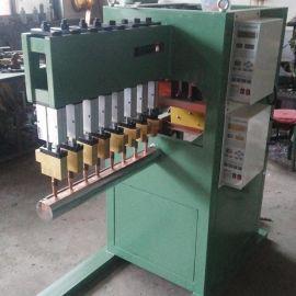 厂家供应  多头排焊机  加工定制