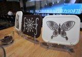 天津市3D打印服务公司如何去辨别选择
