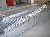 滚筒输送线 滚筒输送机 自动化生产线