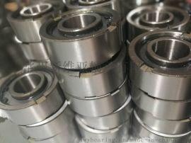 工厂直销现货供应ASNU单向轴承离合器逆止量大价优