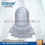 ZGD281LED防眩泛光燈隧道燈