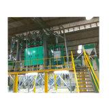 廠家直銷 MDDK2560*10小麥麪粉成套設備