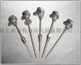 温度传感器热电偶、热电阻