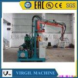 聚氨酯保温发泡机,专业生产聚氨酯发泡机厂家