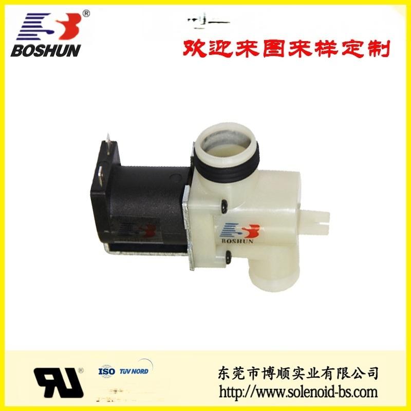 热水器电磁阀一位两通式 BS-1135V-01