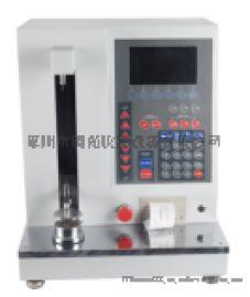 惠州东莞深圳ATSM全自动弹簧拉压试验机