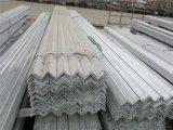 懷化熱鍍鋅角鋼/湖南熱浸鍍鋅角鐵