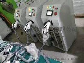 交流充电桩测试负载控制引导充电桩测试设备
