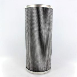 TZX2-40*10W液压回油滤芯