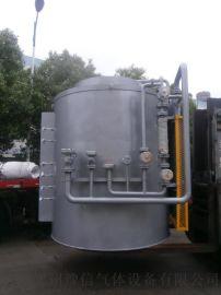 河南制氢装置,河南氨分解制氢,河南氢气发生器