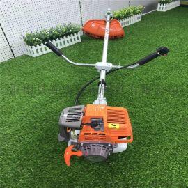 果园背负式割草机 小型打草机厂家