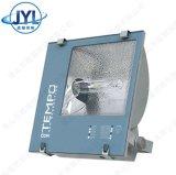嘉耀照明JY350 250W/400W单端泛光灯