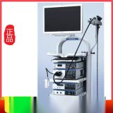 CF-H170I电子大肠内窥镜日本奥林巴斯