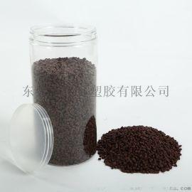 免烘干小麦秸秆塑料原料 麦香料 麦秆塑料