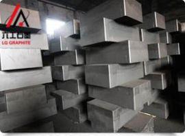 进口高纯石墨,含碳量高,强度高,规格全