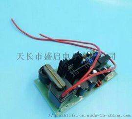 销售;150W可调式电源臭氧发生器
