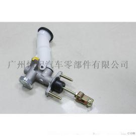离合器总泵31420-20011 ST190 带阀