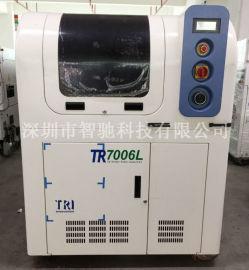德律TR7006L在线SPI锡膏测厚仪
