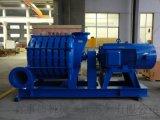 百事德多級離心風機D70-1.5百事德風機
