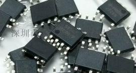 S9306,S9307,S9308无需加控制芯片